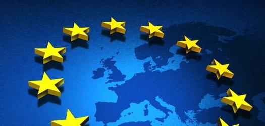 União Europeia revê status de biocombustíveis
