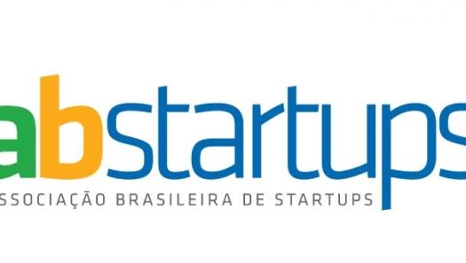 Número de startups dobrou em um ano