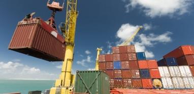 Pequenas e médias indústrias podem se beneficiar com exportações