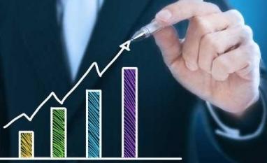 Mais de 40% dos pequenos empresários mantêm intenção de investir