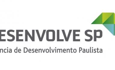 Linhas de créditos da Desenvolve SP estimulam economia paulista