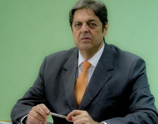 Presidente do Sindaçúcar-PE, Renato Cunha (foto: divulgação)