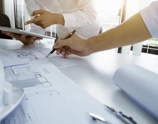 BNDES financia US$ 10 bi para exportação de serviços de engenharia