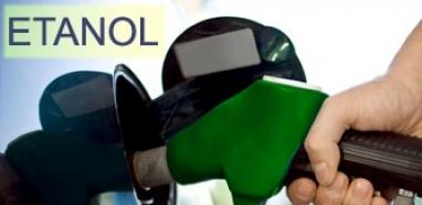 Expansão do etanol depende de logística e menos imposto