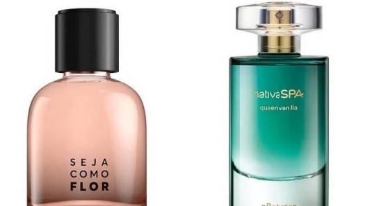 Boticário lança perfume feito com álcool do bagaço da cana-de-açúcar