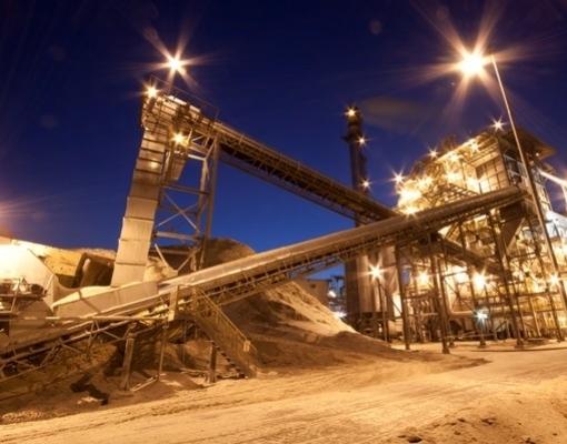 Leilões de energia: setor de biomassa busca maior contratação