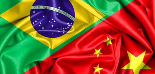 Brasil e China chegam a entendimento sobre polêmica do açúcar