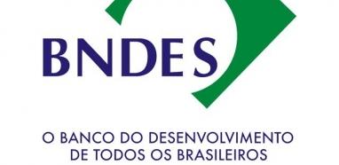 BNDES amadurece estratégia de apoio a gás e biocombustíveis