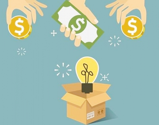 Investimento em startups brasileiras cresce 51% em 1 ano