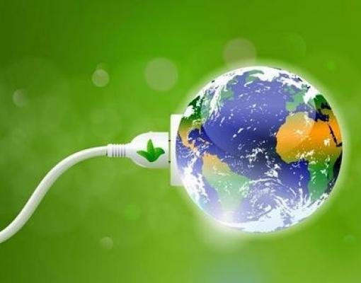 Economia verde pode gerar milhões de empregos na América Latina
