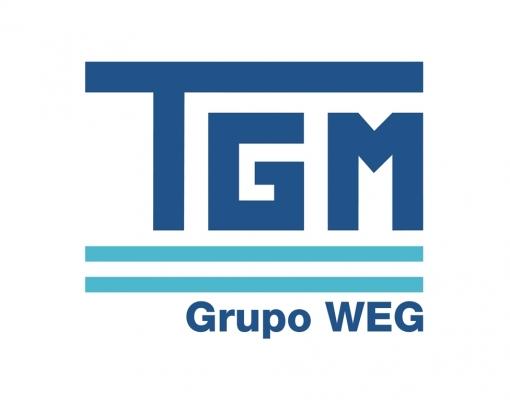 TGM amplia portifólio de serviços