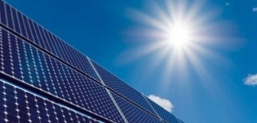 Crescimento da energia solar este ano dever ser acentuado