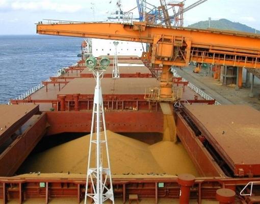 Agronegócio: Ásia pode render US$ 59 bi a mais para exportações do Brasil