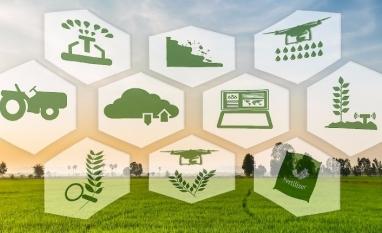 Agricultura 4.0 conciliará desenvolvimento com meio ambiente