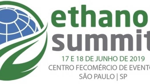 Setor sucroenergético quer fortalecer programas de etanol na Ásia