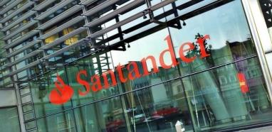 Santander Brasil anuncia que será 100% abastecido por energia renovável até 2025