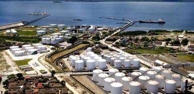 Etanol: Exportação sobe 82,6% em maio, para 165,5 milhões de litros