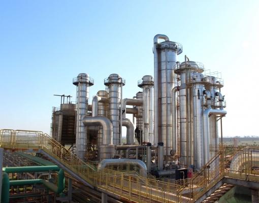 Indústria sucroenergética lidera na geração de novos postos de trabalho em MS