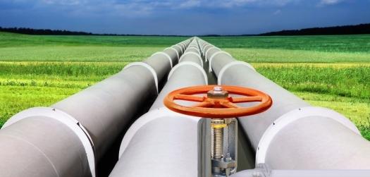 Convite: Reunião com Gás Brasiliano