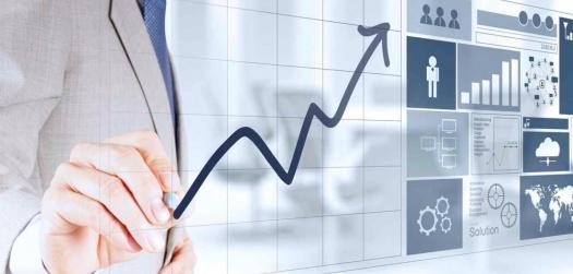 Confiança do pequeno e médio empreendedor para 3º trimestre aumenta 2,6%