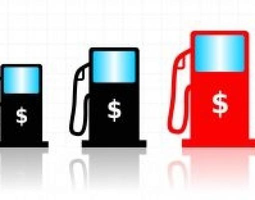 Etanol/Cepea: preços voltam a subir em SP