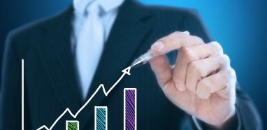 FGV: confiança empresarial sobe 0,6 ponto em junho ante maio, para 92,6 pontos
