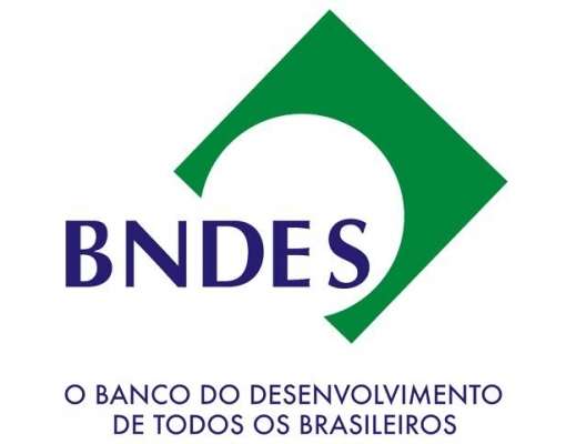 BNDES disponibiliza R$23 bi para Plano Safra 2019/20