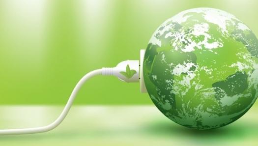Bunge e BP fecham acordo para criar empresa de bioenergia no Brasil