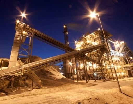BNDES aprova R$ 46,9 milhões para termelétrica de biomassa de cana de MG