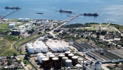 Exportação de etanol sobe 28,5% em junho ante junho de 2018