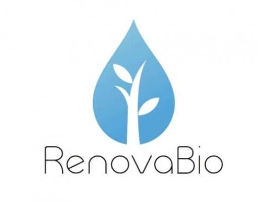 Segunda usina de cana entra na fase de consulta pública do RenovaBio