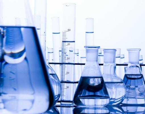 Produtos químicos de uso industrial comercializados no Brasil avançam, diz Abiquim