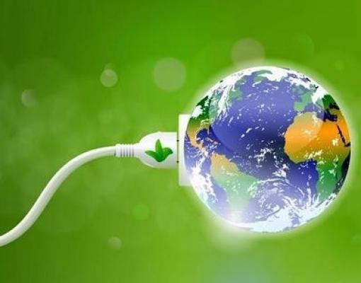Bioenergia pode ajudar a mitigar as mudanças climáticas