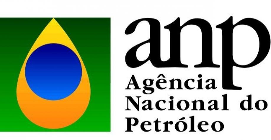 Palestra Nova lógica de envio de dados da qualidade dos biocombustíveis à ANP