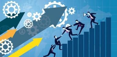 Políticas Públicas para as Micros, Pequenas e Médias e apoio ao empreendedorismo são fundamentais para a indústria