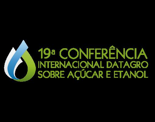 Conferência Internacional DATAGRO destaca o etanol como grande protagonista do setor sucroenergético