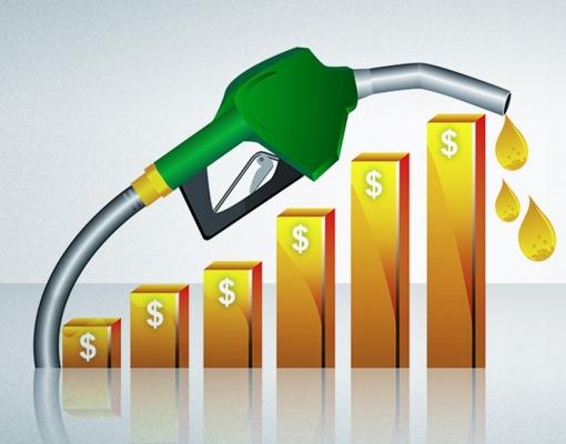 Combustível pode ter investimento de R$ 49 bi