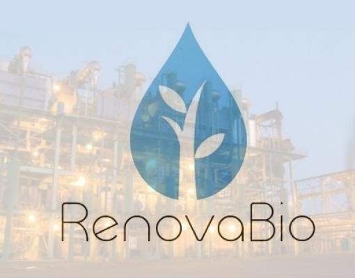 MME espera mais de metade das usinas de biocombustível certificadas até o final 2020