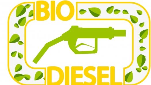 Biodiesel: Setor irá produzir 6,8 milhões m³ para atender demanda de 2020