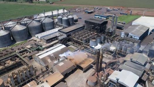 Paraguai ganha espaço no mercado de etanol do Brasil