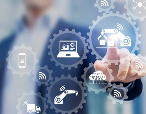 Fórum Econômico Mundial quer impulsionar indústria 4.0 em PMEs brasileiras