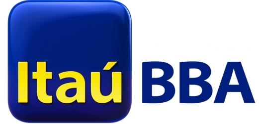 Itaú BBA prevê R$ 6 bilhões em debêntures para a cana