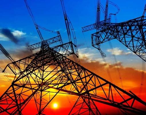 Consumo de energia no Brasil avança 3% em outubro, diz CCEE