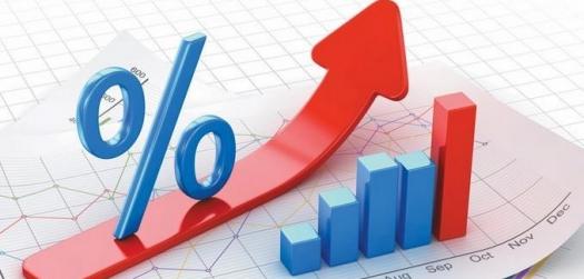 PIB do Brasil sobe 0,6%; agronegócio registra maior alta entre os setores