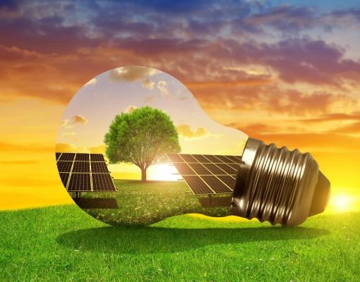 CCT aprova relatório sobre avaliação da política para energias renováveis e biocombustíveis