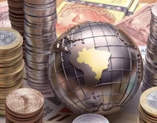 Brasil passou para quarto destino de investimentos no mundo em 2019