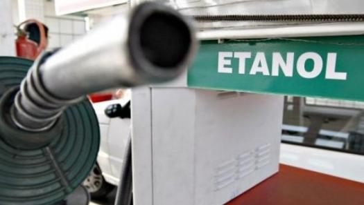 Após 4 semanas em alta, preços do etanol recuam nos índices do Cepea/Esalq
