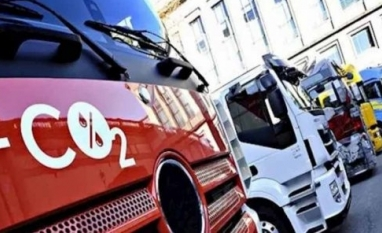 Montadoras na Europa querem combustíveis alternativos para atingir normas de emissões