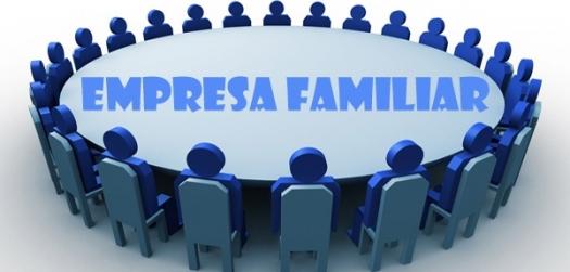 Empresas familiares são maioria no país