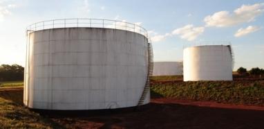 Investimentos em etanol devem chegar a R$ 62 bilhões até 2029